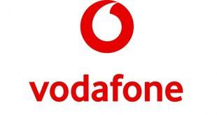 Vodafone Special Minuti 30GB in offerta ad alcuni clienti