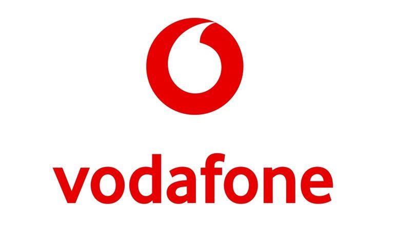 Nuove proroghe da Vodafone per le offerte Special Minuti e Giga