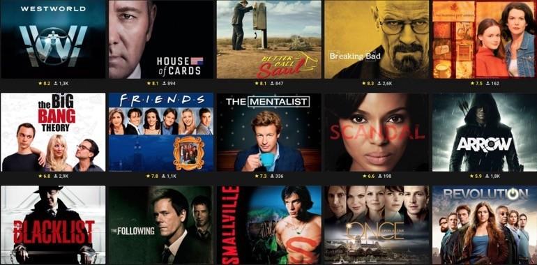 Amazon pianifica uno streaming gratuito con annunci pubblicitari per chi ha Fire TV