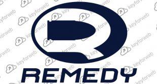 Remedy attende l'E3 2018 per annunciare un nuovo titolo?