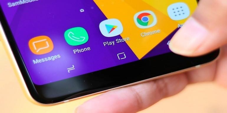 Specifiche di Samsung Galaxy J6 2018 messe a nudo prima del lancio