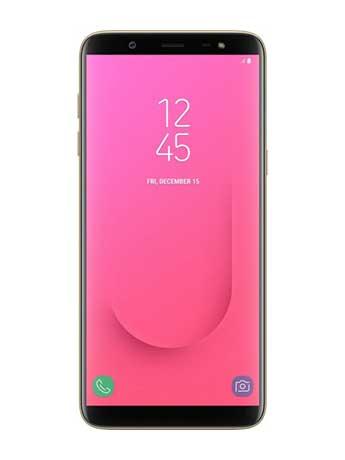 Offerte smartphone tre 2018