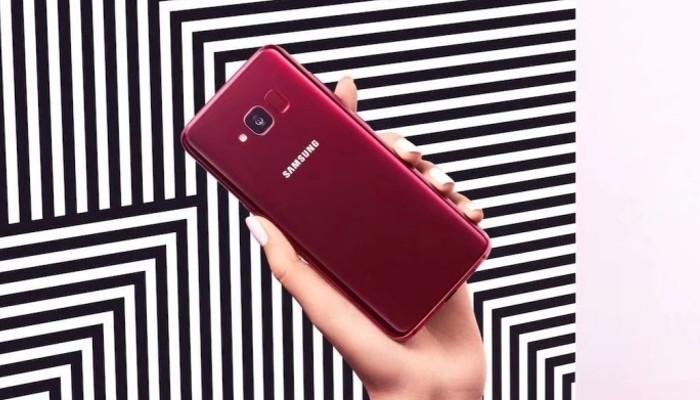 Samsung Galaxy S8 Lite in arrivo il prossimo 21 maggio?