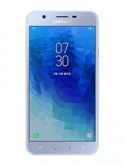 Samsung Wide3