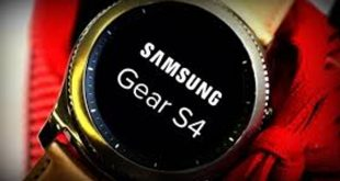 Samsung Galaxy Watch: svelati i due modelli da 1,3″ e 1,2″