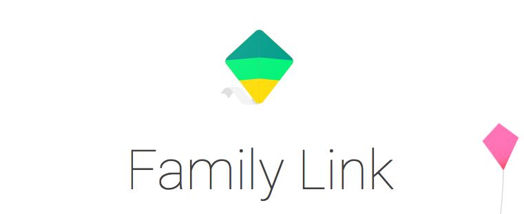 Arriva anche in Italia Google Family, cellulari dei figli sotto controllo