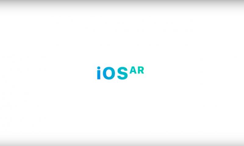 Concept iOS 12, Siri torna protagonista