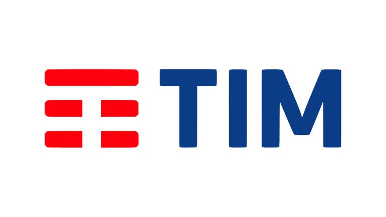 Rimodulazioni TIM per linea fissa ADSL o fibra dal 1° luglio