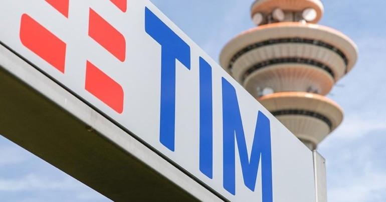 TIM, da giugno nuove rimodulazioni: aumentano Lo Sai e Chiama ora