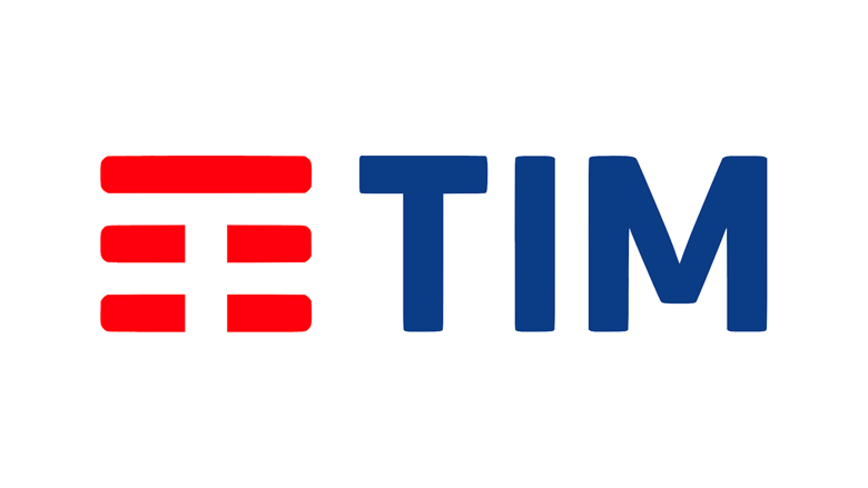 TIM – Aumenti sulla rete fissa da luglio