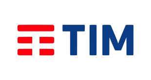 Ancora valida la Tim Ten One Go 50GB attivabile a 10 euro mese per i Vodafone