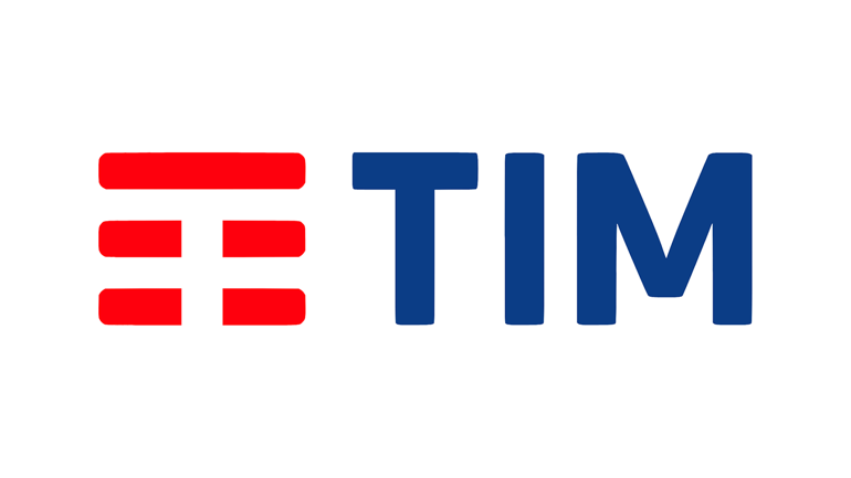 Tim Ten Go 30GB e Tim 10 Super One 20GB: c'è tempo  fino al 29 Maggio 2018