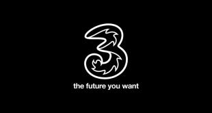 Tre Italia punta gli ex clienti con 4 nuove campagne SMS oggi 19 luglio