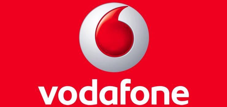 Vodafone rinnova la winback 20 giga a 7 euro al mese