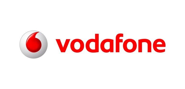 Vodafone a caccia di clienti con le nuove offerte Special