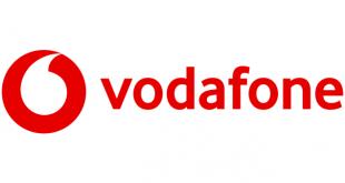 Vodafone consente a tutti di utilizzare l'HotSpot in maniera gratuita