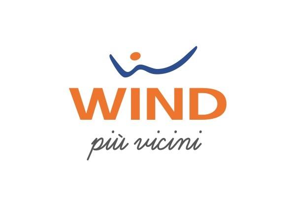Attenti a Wind: nuove offerte winback All Inclusive Special con 1000 minuti, 500 sms, 30 Giga in 4G