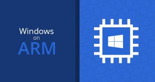 Microsoft Build 2018, arriva l'SDK per le app Windows ARM a 64 Bit