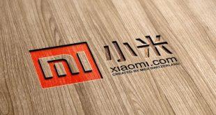 Xiaomi Mi 8 nella confezione di vendita è ancora più bello