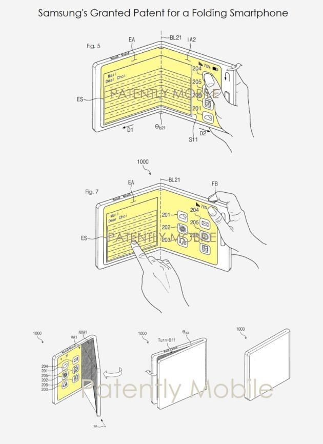 brevetto 1