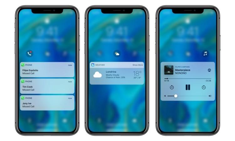 """E se le """"complicazioni"""" arrivassero anche su iPhone con iOS 12?"""