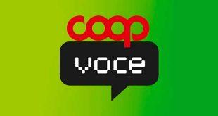 CoopVoce sfida i giganti della telefonia mobile a suon di promozioni e regali