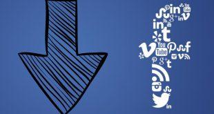Instagram e Facebook down in Italia e diverse parti del mondo oggi 13 marzo