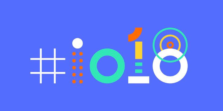 Google modificherà il design di alcune icone con Android P