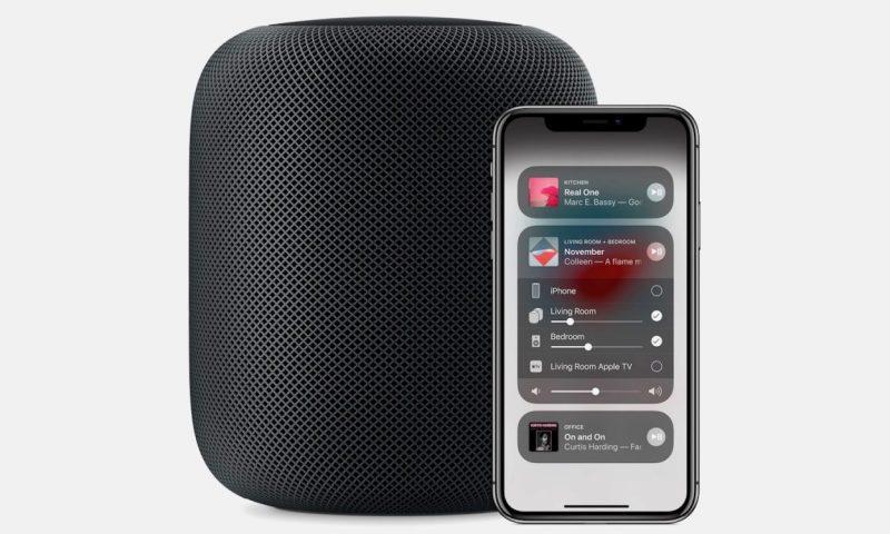 Apple rilascia la quarta beta di iOS 11.4.1 agli sviluppatori
