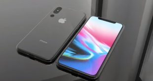 iPhone 9 ed iPhone X Plus si mostrano dal vivo per la prima volta