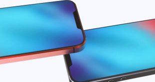 iPhone SE 2 è stato cancellato da Apple: addio al nuovo smartphone compatto