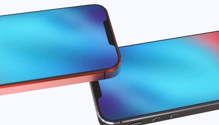 iPhone SE 2 ha il Notch, tutto confermato da questa nuova pellicola proteggi schermo