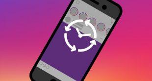 """Instagram testa la funzione """"You're all Caught Up"""" per ridurre il tempo perso"""