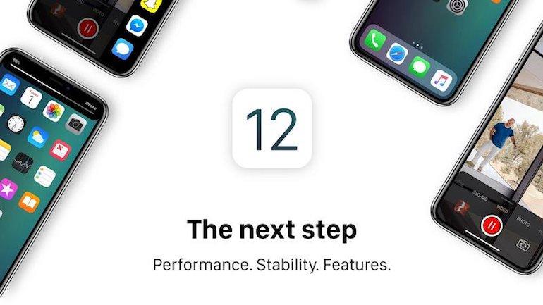iOS 12 migliorerà esponenzialmente le funzionalità NFC