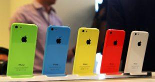 iPhone X da 6.1 pollici dedicato ai giovani e in tre nuovi colori