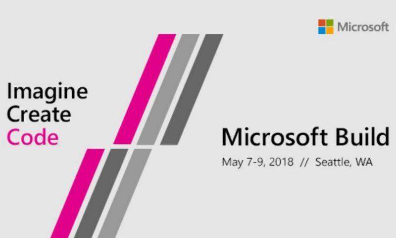 Microsoft Build, novità in arrivo per le Progressive Web App