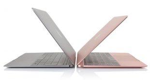 Apple continua lo sviluppo di un MacBook con cerniere ultra flessibili
