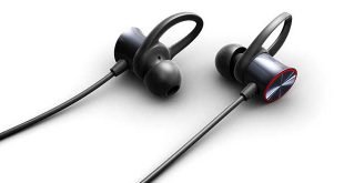 OnePlus Bullets sfida i giganti dell'audio: cuffie wireless magnetiche a 69 euro