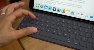 Apple lavora al primo MacBook con touch screen e chip ARM