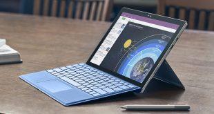 Il Surface low cost sarà equipaggiato con processori Intel