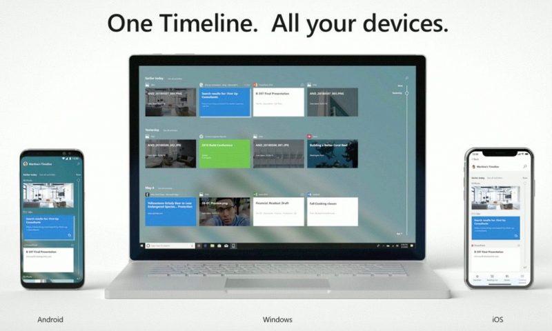 iMessage su Windows? Microsoft ci sta lavorando
