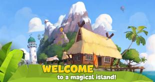 Lost Island: Avventura Blast è disponibile al pre-ordine su Play Store