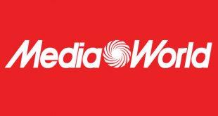 Nuovo volantino MediaWorld: ancora Tasso Zero e iPhone 8 Plus scontato