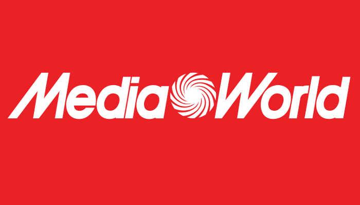 MediaWorld, arriva il Red Friday con offerte online ma anche in negozio
