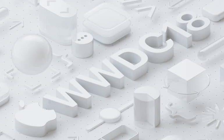 WWDC 2018: Apple apre la live streaming anche a Chrome e Firefox