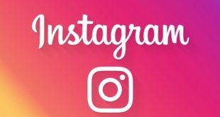 Instagram interrompe le notifiche per gli screenshot nelle Stories