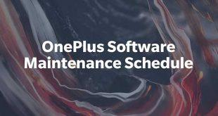 Aggiornamenti OnePlus: nel dettaglio la politica di supporto software dell'azienda