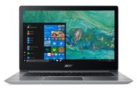 Acer Notebook Swift 3 SF314-52-552X
