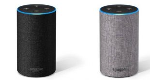 Amazon Echo si avvicina all'Italia ma intanto sbarca in Francia