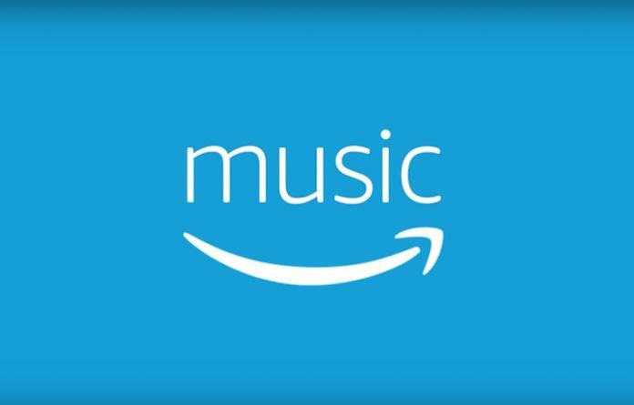 Amazon Music porta i podcast in Italia